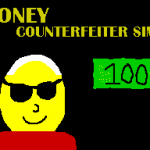 money-game-screen0