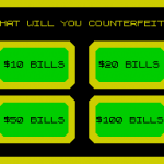 money-game-screen1